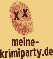 krimiparty